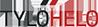 helo GmbH Logo